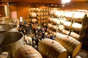 Cana's Feast Winery