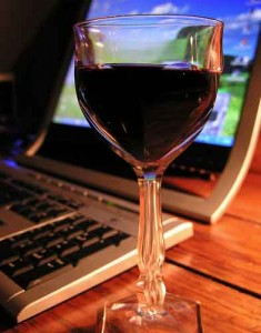 wine-glass-computer