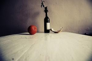 Flickr, Damian Liszatynski