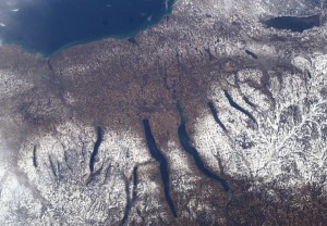 finger_lakes