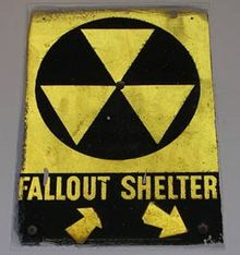 220px-Fallout_shelter