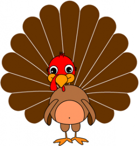 Brown_Turkey