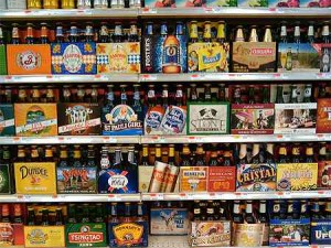beer_food_bazaar