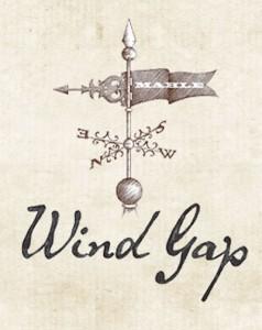 windgap
