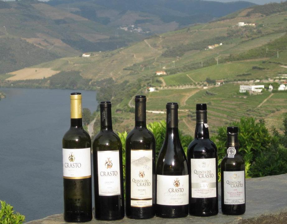 Terroirist A Daily Wine Blog 187 Exploring The Wines Of The