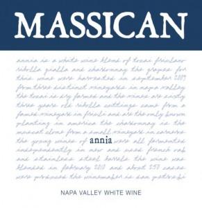 Massican