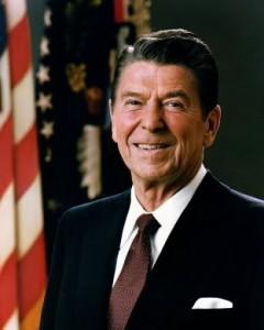 President_Reagan_1981