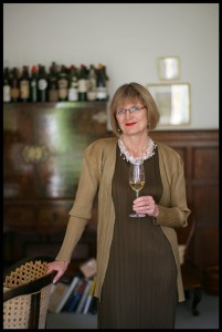 From JancisRobinson.com.
