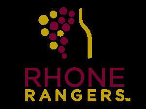 rhone_rangers_banner