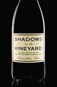 shadowsinthevineyard