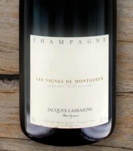 Jacques-Lassaigne_champagne