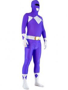 Mega-Purple
