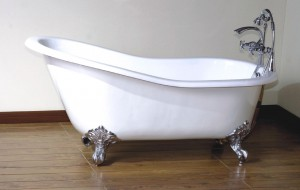 bathtub-tile-design-ideas