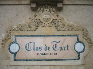 Clos_de_Tart