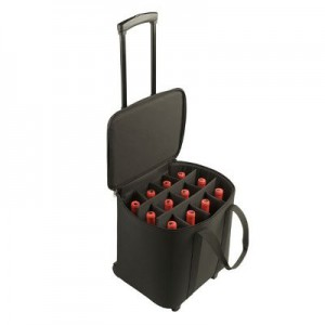 wine-gifts-wine-trolley-wine-luggage--franmara-sku1650-36