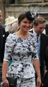 Pippa Middleton (Wikimedia Commons).