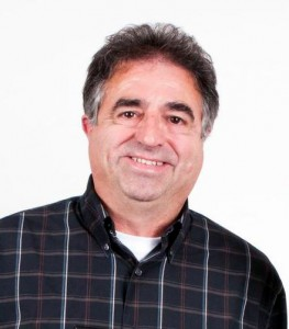 Steve DiFrancesco