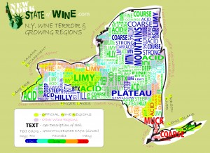 NY-State-Terroir-and-Growing-Regions-Map