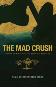 The mad crush