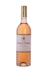 "A Bandol rosé Asimov ""would like to taste it alongside the other 2014s in about 15 years."""
