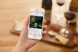 Does social media actually help sell wine? (Source: Delectable)