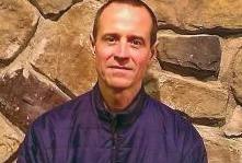 Michael Heny