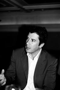 Samuel Guibert