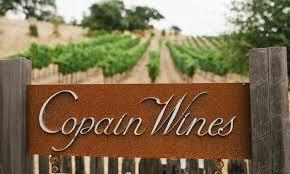 Copain Wines_zpst8pqj6jx