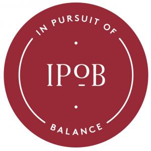 IPOB-Logo