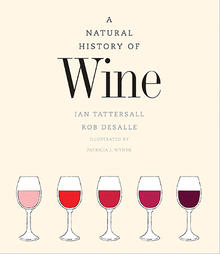 a-natural-history-of-wine-thumbnail_body_large