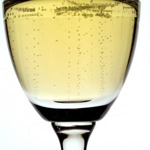 Glass of cava. (Source: Consejo Regulador del Cava)