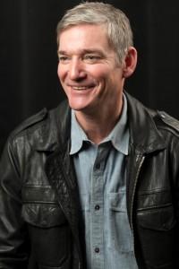 Robbie Meyer
