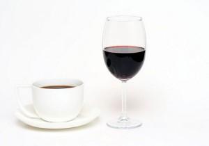 coffee_and_wine-600x420