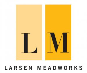 Larsen Meadworks