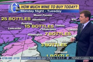13-wine-forecast.w710.h473.2x