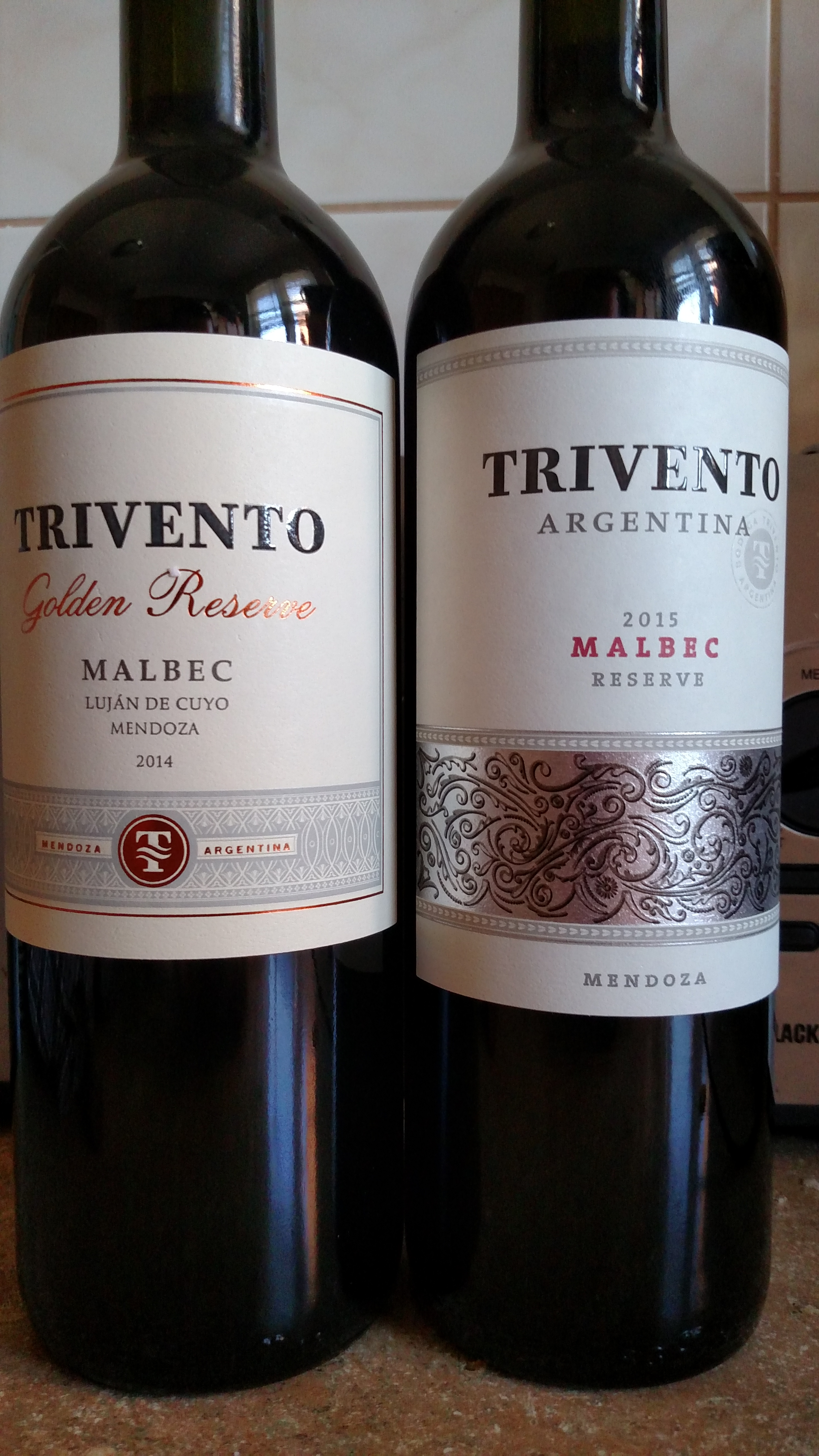 Terroirist A Daily Wine Blog Wine Reviews Values From