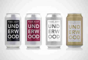 underwood wine