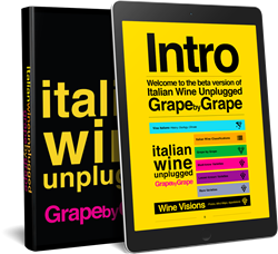 gI_152111_Book e Tablet full