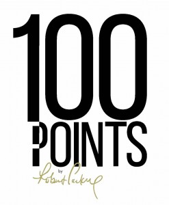100_points