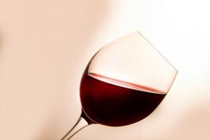 Alcohol Drink Wine Glass Red Wine Wine Glass
