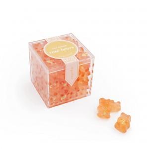 Rosé gummy bears. (Source: Sugarfina)
