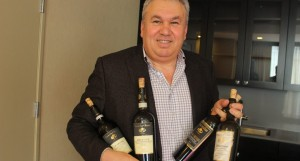 Armando Castagnedi