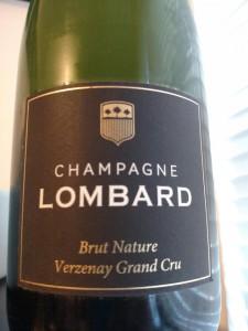 Lombard1
