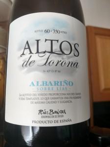alabrino