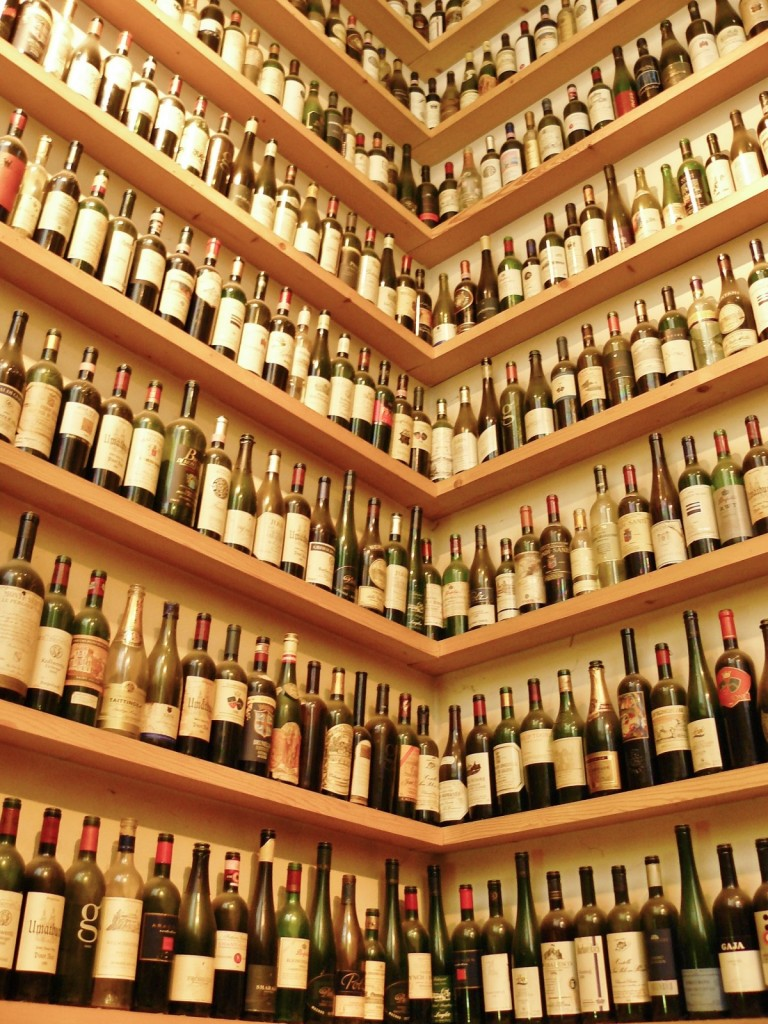 wine_bottles_wine_rack_wine_bottle_range_bottles_wines_wine_sale_rarity_storage-1100923.jpg!d