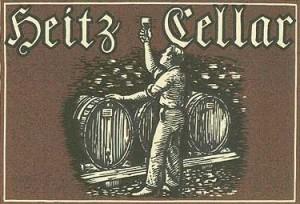 Heitz_Cellars_Logo