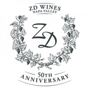 ZD 50th