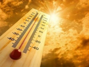 heat_thermometer_-_shutterstock-1503937363-6790