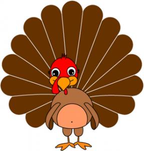 Brown_Turkey