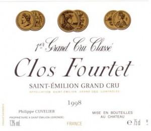 Clos-Fourtet-label-web